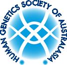 https://hhtguidelines.org/wp-content/uploads/2020/09/hgsa-logo-e1601053677315.png